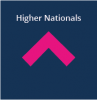 Profile picture for user Higher Nationals
